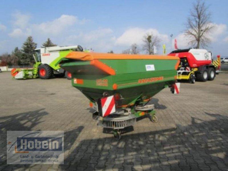 Düngerstreuer типа Amazone ZA-M 1500 + Aufsatz, Gebrauchtmaschine в Coppenbruegge (Фотография 1)