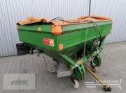 Amazone ZA-M 1500 Control Fertilizer spreader