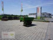Düngerstreuer tip Amazone ZA-M 1500 Hydrotron, Gebrauchtmaschine in Töging am Inn