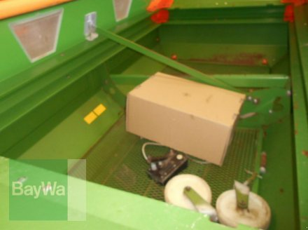 Düngerstreuer типа Amazone ZA-M 1500 HYDROTRON, Gebrauchtmaschine в Mindelheim (Фотография 13)