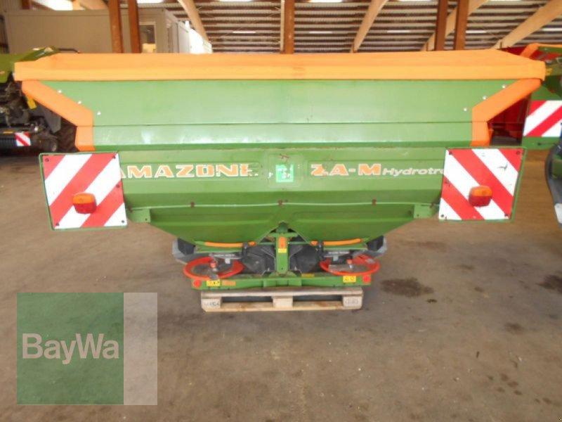 Düngerstreuer типа Amazone ZA-M 1500 HYDROTRON, Gebrauchtmaschine в Mindelheim (Фотография 6)