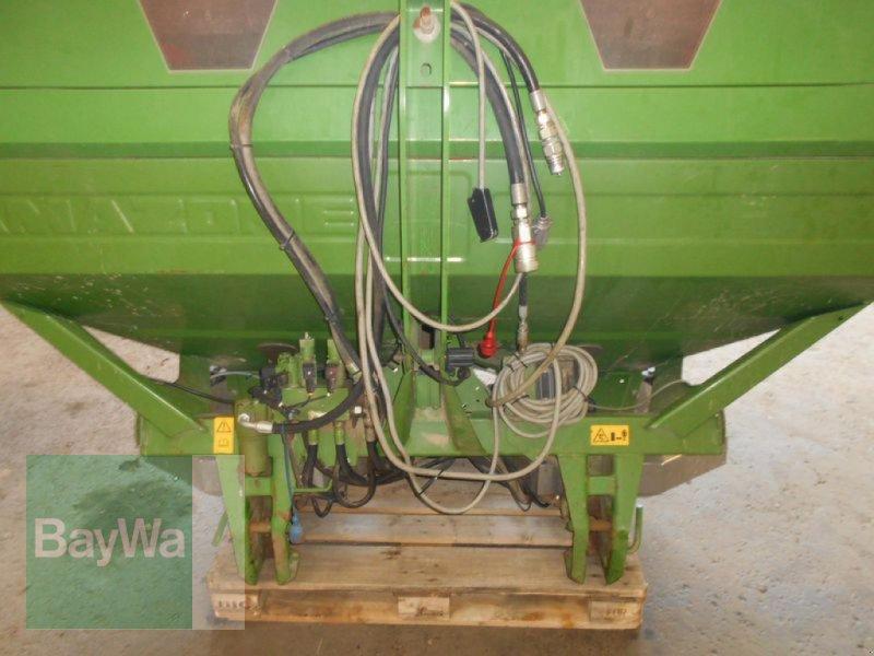 Düngerstreuer типа Amazone ZA-M 1500 HYDROTRON, Gebrauchtmaschine в Mindelheim (Фотография 11)