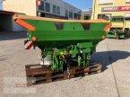 Düngerstreuer des Typs Amazone ZA-M 1500 Profi S in Bensheim - Schwanheim