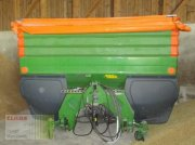 Düngerstreuer des Typs Amazone ZA-M 1500 PROFIS HYDRO, Gebrauchtmaschine in Schlüsselfeld-Elsendorf
