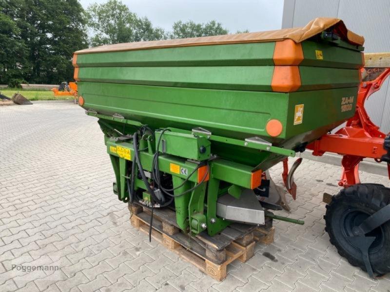 Düngerstreuer des Typs Amazone ZA-M 1500 Profis Hydro, Gebrauchtmaschine in Bad Iburg - Sentrup (Bild 1)