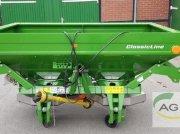Amazone ZA-M 1500 Fertilizer spreader