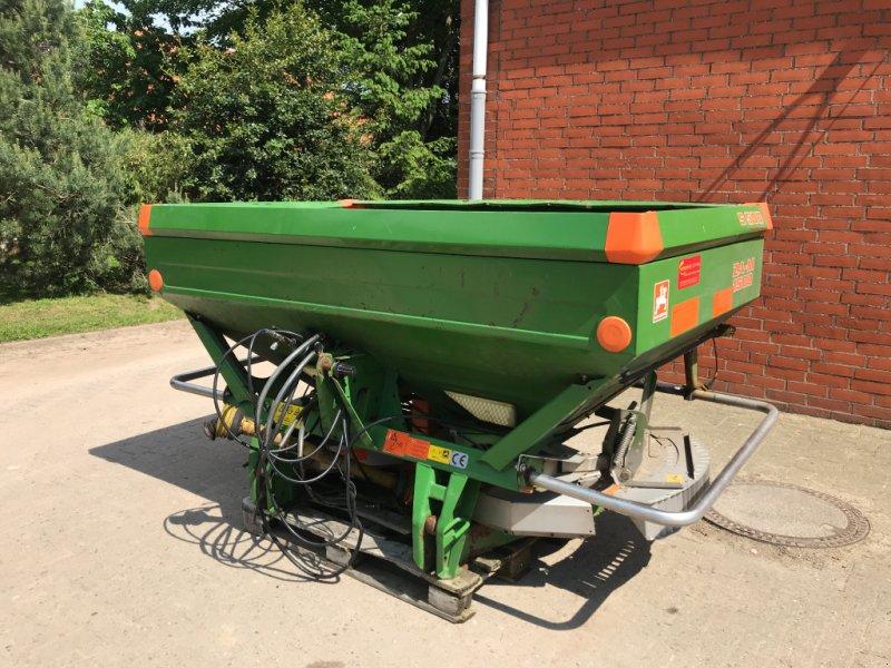 Düngerstreuer типа Amazone ZA-M 1500, Gebrauchtmaschine в Schweringen (Фотография 1)