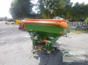 Amazone ZA-M 1500 Fertilizer spreader