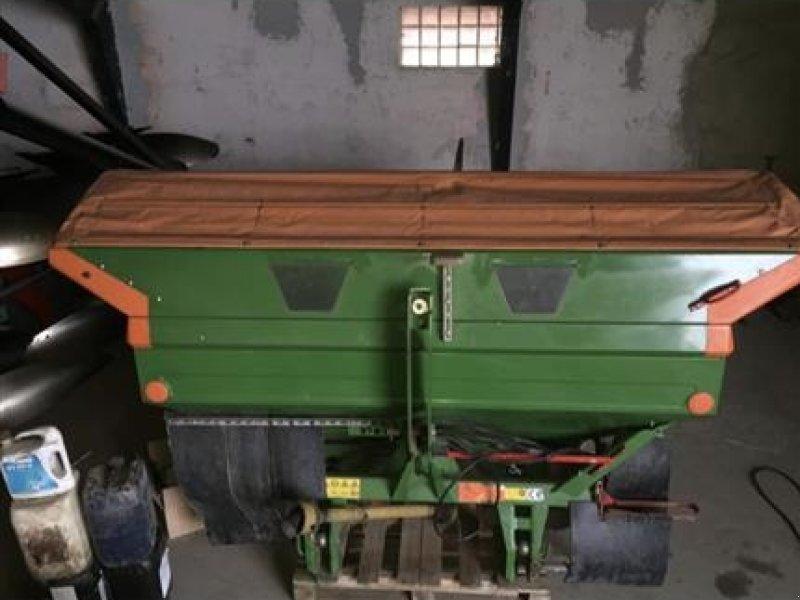 Düngerstreuer des Typs Amazone ZA-M 1500, Gebrauchtmaschine in Thorsø (Bild 1)