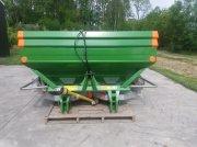 Düngerstreuer a típus Amazone ZA-M 1500, Gebrauchtmaschine ekkor: Zuurdijk