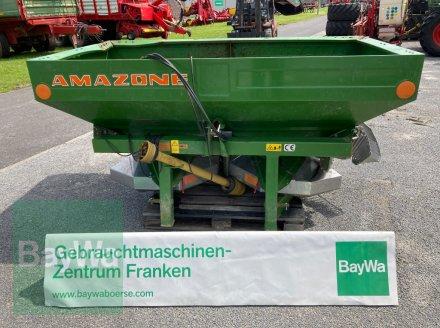 Düngerstreuer του τύπου Amazone ZA-M 1500, Gebrauchtmaschine σε Giebelstadt (Φωτογραφία 1)