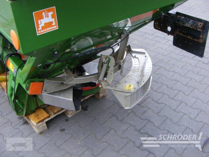 Düngerstreuer des Typs Amazone ZA-M 1500, Gebrauchtmaschine in Schwarmstedt (Bild 2)