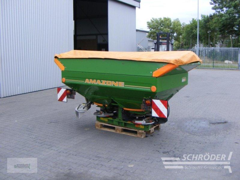 Düngerstreuer des Typs Amazone ZA-M 1500, Gebrauchtmaschine in Schwarmstedt (Bild 1)