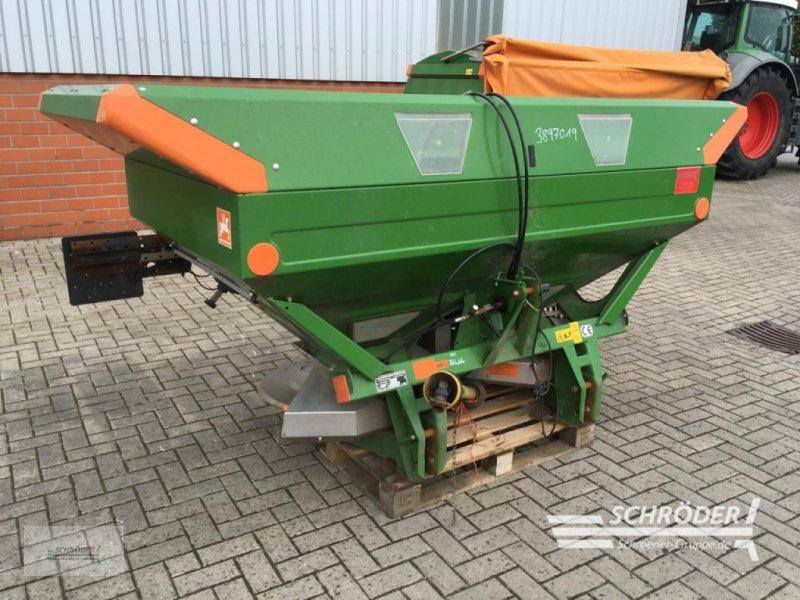 Düngerstreuer des Typs Amazone ZA-M 1500, Gebrauchtmaschine in Twistringen (Bild 1)