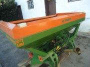 Düngerstreuer des Typs Amazone ZA-M 1500 in Alberzell