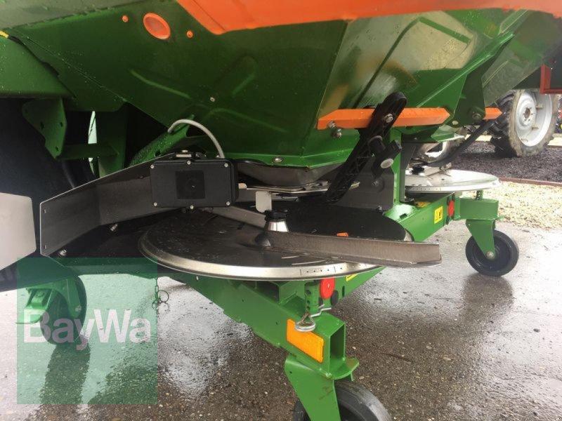 Düngerstreuer des Typs Amazone ZA-M 1501 HYDROPROFI MIT SC, Gebrauchtmaschine in Dinkelsbühl (Bild 8)
