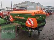 Düngerstreuer des Typs Amazone ZA-M 1501 Hydroprofi SectionControl, Gebrauchtmaschine in Dinkelsbühl