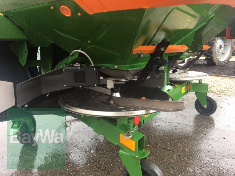 Düngerstreuer des Typs Amazone ZA-M 1501 Hydroprofi SectionControl, Gebrauchtmaschine in Dinkelsbühl (Bild 4)
