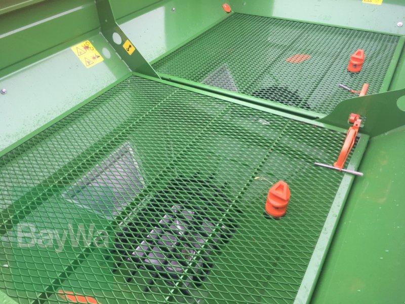 Düngerstreuer des Typs Amazone ZA-M 1501 Hydroprofi SectionControl, Gebrauchtmaschine in Dinkelsbühl (Bild 11)