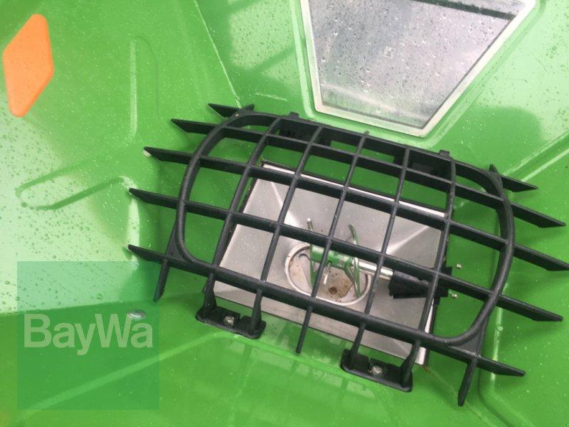Düngerstreuer des Typs Amazone ZA-M 1501 Hydroprofi SectionControl, Gebrauchtmaschine in Dinkelsbühl (Bild 12)