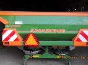 Amazone ZA-M 1501 Profis Hydro GPS-STige- Pressening- lys-Standalone Repartidora de Fertilizantes