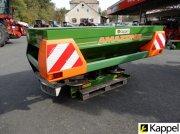 Düngerstreuer des Typs Amazone ZA-M 1501 Profis Limiter HyClick-SOFORT VERFÜG., Neumaschine in Mariasdorf
