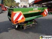 Amazone ZA-M 1501 Profis Limiter HyClick-SOFORT VERFÜG. Düngerstreuer