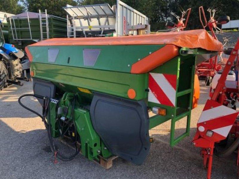 Düngerstreuer типа Amazone za-m 1501 profis tronic hydro wiegestreuer, Gebrauchtmaschine в SANKT MARIENKIRCHEN BEI SCHÄRDING (Фотография 1)