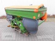 Amazone ZA-M 1501 Profis Tronic Разбрасыватель удобрений