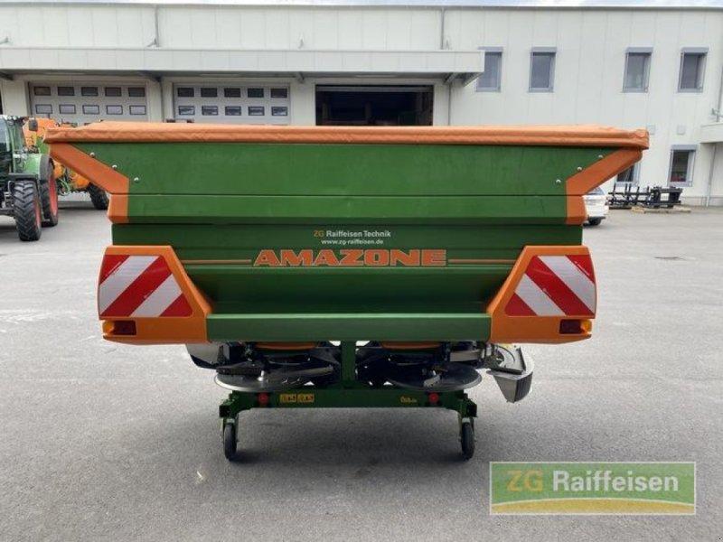 Düngerstreuer des Typs Amazone ZA-M 1501 Profis, Gebrauchtmaschine in Walldürn (Bild 1)