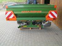 Amazone ZA-M 1501 SBS Düngerstreuer