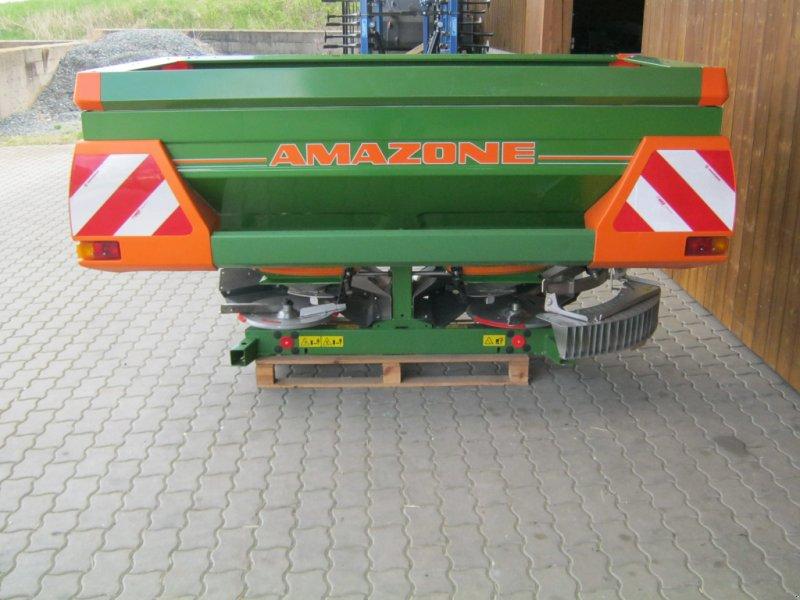 Düngerstreuer типа Amazone ZA-M 1501 SBS, Gebrauchtmaschine в Weißenstadt (Фотография 1)