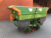 Düngerstreuer des Typs Amazone ZA-M 1501 SBS, Gebrauchtmaschine in Schweringen