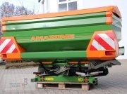 Düngerstreuer des Typs Amazone ZA-M 1501 SBS, Gebrauchtmaschine in Kappel-Grafenhausen