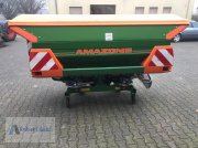 Amazone ZA-M 1501 Разбрасыватель удобрений