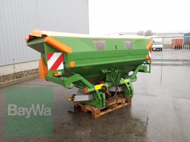 Düngerstreuer типа Amazone ZA-M 1501, Gebrauchtmaschine в Bamberg (Фотография 1)
