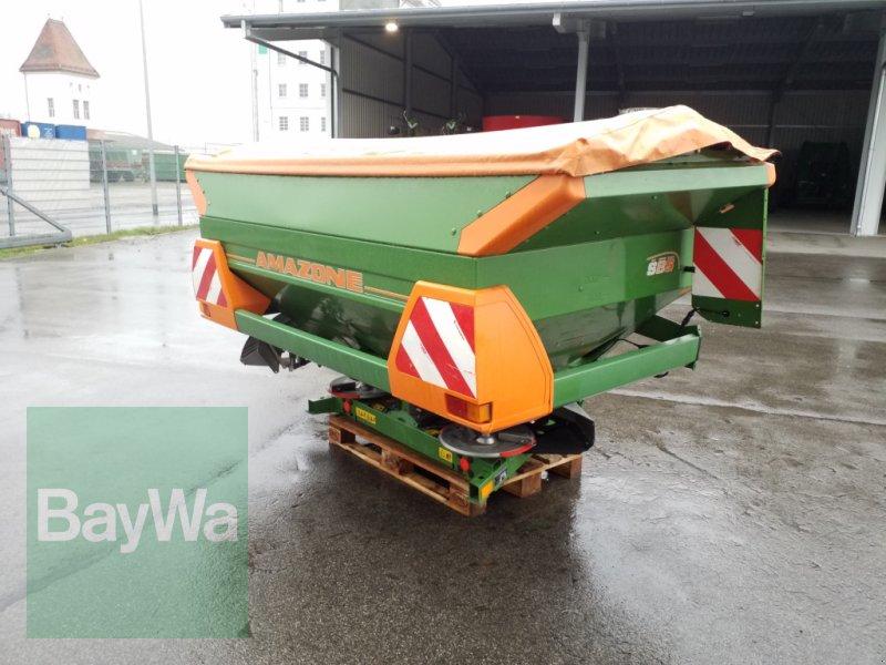 Düngerstreuer des Typs Amazone ZA-M 1501, Gebrauchtmaschine in Bamberg (Bild 8)