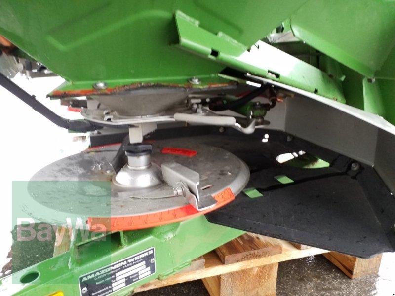 Düngerstreuer des Typs Amazone ZA-M 1501, Gebrauchtmaschine in Bamberg (Bild 11)