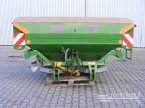 Düngerstreuer des Typs Amazone ZA-M 1501 in Lastrup