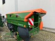Düngerstreuer типа Amazone ZA-M 1501, Neumaschine в Rhede / Brual