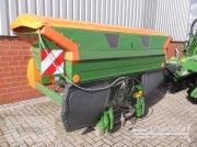 Amazone ZA-M 1501 Fertilizer spreader