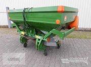 Düngerstreuer des Typs Amazone ZA-M 1501, Gebrauchtmaschine in Westerstede