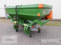 Amazone ZA-M 1501 Düngerstreuer