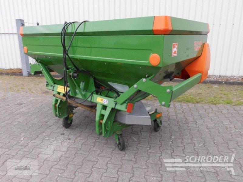Düngerstreuer типа Amazone ZA-M 1501, Gebrauchtmaschine в Westerstede (Фотография 1)