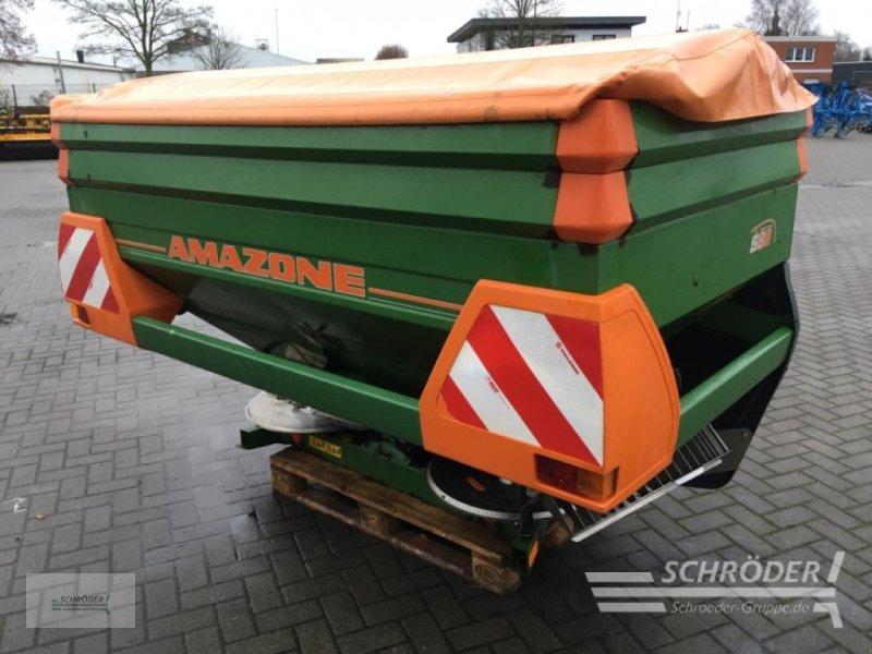 Düngerstreuer des Typs Amazone ZA-M 1501, Gebrauchtmaschine in Twistringen (Bild 1)