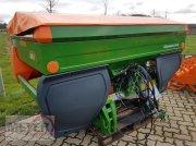 Amazone ZA-M 1501 Repartidora de Fertilizantes