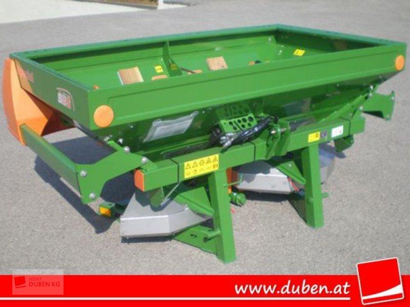 Düngerstreuer des Typs Amazone ZA-M 1501, Neumaschine in Ziersdorf (Bild 4)