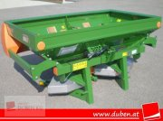 Düngerstreuer des Typs Amazone ZA-M 1501, Neumaschine in Ziersdorf
