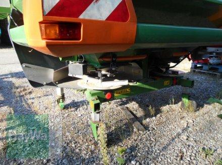 Düngerstreuer типа Amazone ZA-M 2500 PROFI S, Gebrauchtmaschine в Mindelheim (Фотография 4)