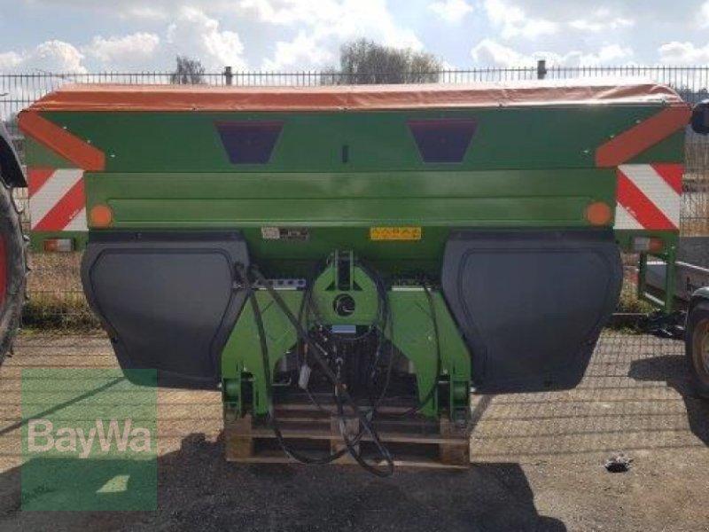 Düngerstreuer des Typs Amazone ZA-M 2501 Profi Hydro S, Gebrauchtmaschine in Eichendorf (Bild 3)